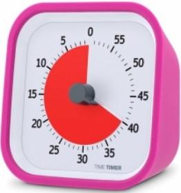timetimer mod pink