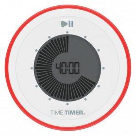 Time Timer Twist Schweiz